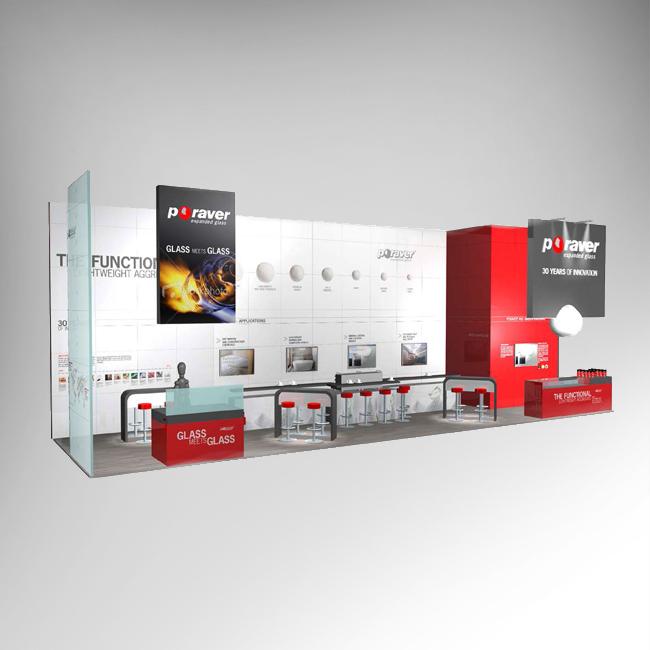 Dennert Poraver® GmbH