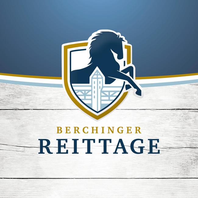 Berchinger Reittage